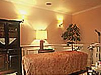 ホテルグリーンプラザ東条湖 【ファミリー】アロマ&エステ エトワール