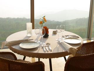 ザ・ウィンザーホテル洞爺リゾート&スパ 館内の3つのレストランがミシュランの星を獲得