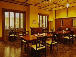 ホテルモントレ札幌 和魂洋才をテーマに季節の食材を使用した創作料理を愉しめるレストラン「華蘭亭」