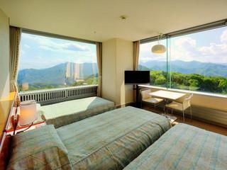水上高原ホテル200