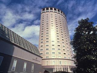 浦安ブライトンホテル東京ベイ 浦安ブライトンホテルは、東京ディズニーリゾート(R)から1駅3分。