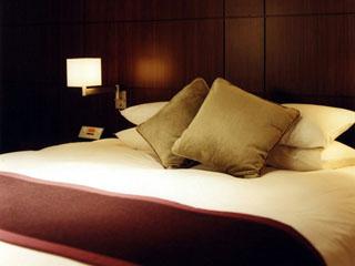 ホテルメトロポリタンエドモント ビジネスに、レジャーに、便利で快適な東京ステイ