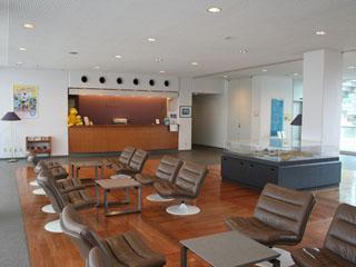 ホテルシーパラダイスイン お得なチケットつきのプランなど、様々な宿泊プランをご用意しております