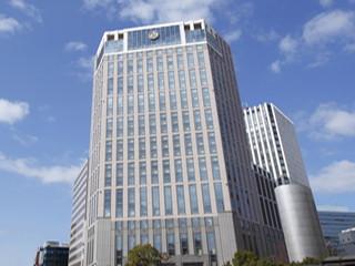 横浜ベイシェラトンホテル&タワーズ 横浜駅徒歩1分。ビジネス、観光の拠点にふさわしい立地