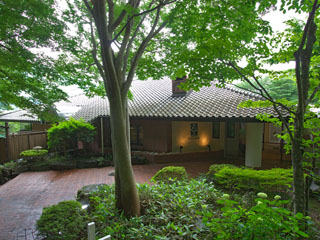 箱根エレカーサ ホテル&スパ 【箱根】楽天クチコミ5つ星ホテル、箱根最高峰の景観に全室禁煙で新鮮な空気とマイナスイオンの森林浴をご堪能下さい。