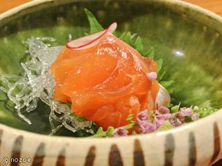 村のホテル住吉屋 野沢温泉に江戸時代から伝わる、地元の野菜や山菜を使った祝い膳料理。