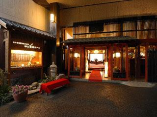 貸切風呂の宿 稲取赤尾ホテル 海諷廊 伊豆稲取で創業50年を数える老舗の宿。60品目を超える手造りバイキング。炭火会席料理が好評です。