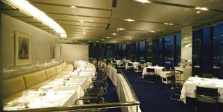 びわ湖大津プリンスホテル フランス料理をはじめ中国料理、和食とバラエティ豊かな6つのレストラン