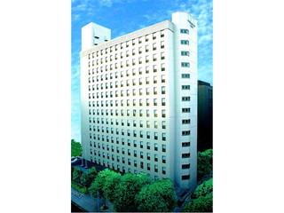 三井ガーデンホテル大阪淀屋橋 30年以上愛されてきた人気ホテル