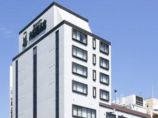 大和屋本店 ナニワ情緒たっぷりの道頓堀河畔にあり、くいだおれ大阪の名に恥じない料理と人情味あふれるおもてなしでおくつろぎ下さい。