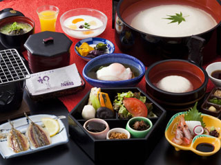 大和屋本店 料理イメージ(1)