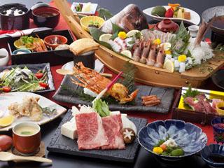 大和屋本店 料理イメージ(2)