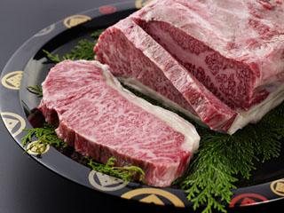 西村屋本館 但馬牛をはじめ、地元名産の食材を取り入れた味わいの数々