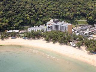 夢海游淡路島 2009年3月、夢海游淡路島としてグランドリニューアル!
