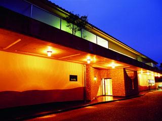 萩城三の丸 北門屋敷 江戸時代の風情が色濃く残る萩城三ノ丸、毛利屋敷跡に建つ上質の宿。