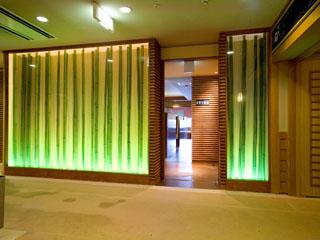 和多屋別荘 「佐賀牛」を心ゆくまで堪能出来るレストラン「佐賀牛賓館」