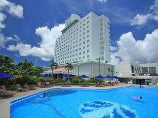 アートホテル石垣島 楽しい旅の思い出のために、忘れられないホテルでありたい