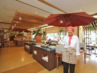 アートホテル石垣島 個性あふれるレストラン群。八重山の食材を活かした多彩なメニューを楽しめます