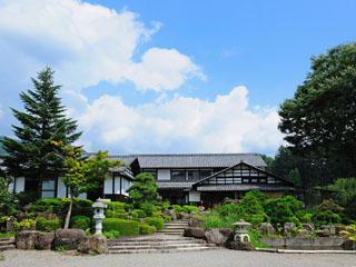 生寿苑 貸切風呂無料!ぽかぽかの猿ヶ京温泉(深夜も入浴可)と手作りおもてなし料理。お部屋は掘りごたつ&空気清浄機付。