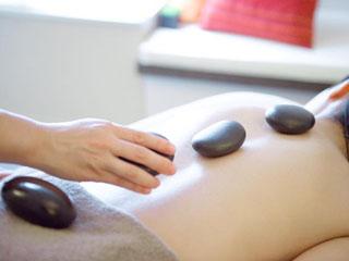 箱根翡翠 心と身体を浄化し、明日への活力を満たす場所「enso spa」