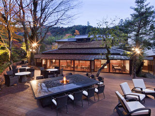 東府やResort&Spa−Izu