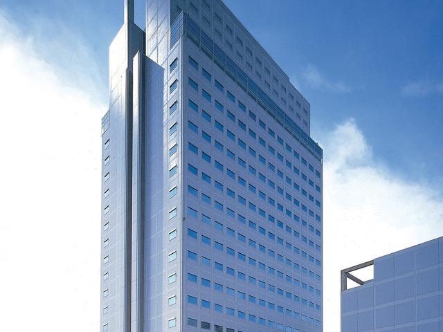 横浜テクノタワーホテル 八景島に至近、三浦半島や鎌倉観光の拠点にも最適