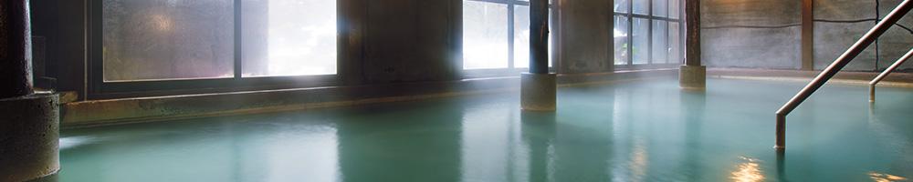 【福岡 大浴場】旅の疲れも取れる大浴場のあるホ …