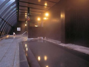 ぬくもりの宿 ふる川(北海道)