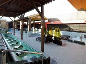 竜泉 寺 の 湯 横浜