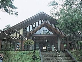 こまくさの湯(長野県)