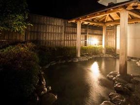 ラフォーレ修善寺(静岡県)