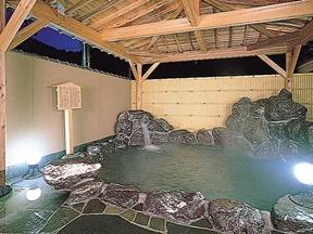 鳥羽小浜温泉(三重県)の日帰り温泉をチェック - BIGLOBE温泉