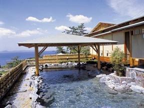 三谷温泉 ひがきホテル(愛知県)
