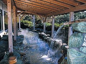 伊勢,鳥羽の温泉ランキング - BIGLOBE温泉
