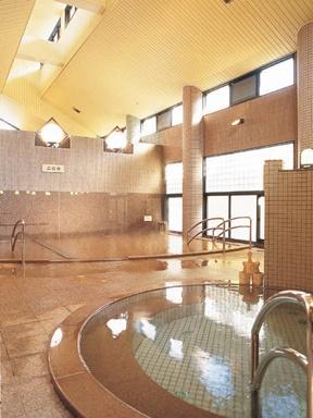 有馬本温泉 金の湯(兵庫県)