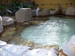 湯の宿 味の宿 梅乃屋(山口県)