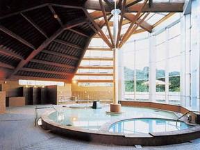 筑紫野 天拝の郷(福岡県)