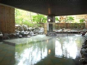 秋保グランドホテル(宮城県)