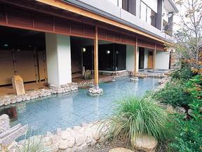 九州ホテル(長崎県)