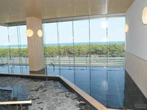 石崎の杜 歓鯨館(宮崎県)