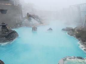 霧島いわさきホテル
