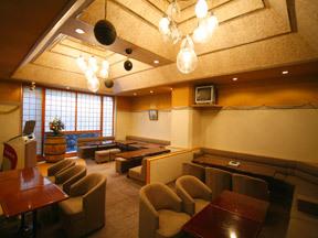 錦の湯地本屋