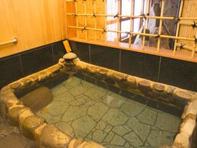 城崎温泉 湯めぐりの宿 錦水