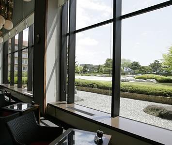 大 江戸 温泉 物語 松島 温泉 ホテル 壮観