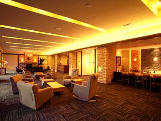 ナチュラルリゾートニセコワイスホテル エコリビング