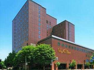 ニューオータニイン札幌 札幌駅・地下鉄大通駅などのアクセスポイントや時計台・旧道庁などにも近く、ビジネス・観光に最適です。