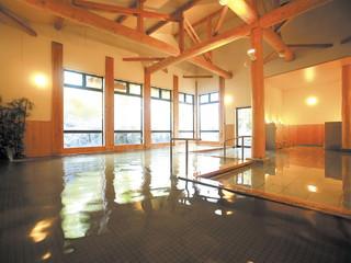 ホテルきよ水 1400年の伝統を誇る秋保の湯。是非ご堪能下さいませ