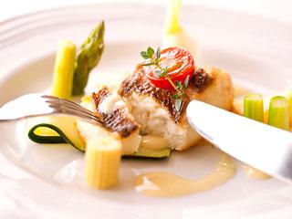 ホテルフランクス 美食と癒しがテーマのホテルで快適なホテルステイを