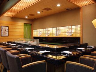 ホテルメトロポリタンエドモント カジュアルからフォーマルまで、6つのレストラン&バー
