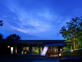 24年7月14日グランドオープン!全室源泉かけ流し露天風呂付きに!箱根に伝統フランス料理のオーベルジュが誕生!